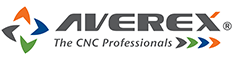 Averex Automation Co., Ltd.